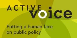 org-active-voice