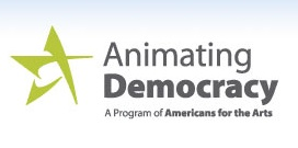 org-animating-democracy