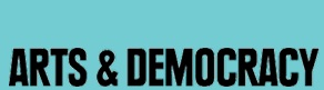 org-arts-and-democracy