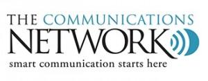org-com-network