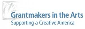 org-grantmakers-in-arts