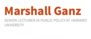 org-marshall-ganz