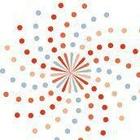 staff-spitfire-logo