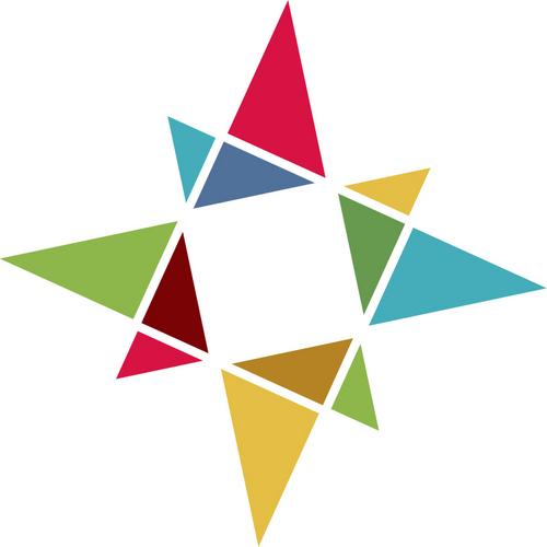 partner-fa-logo