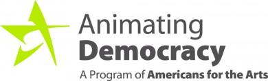 animating-democracy-logo