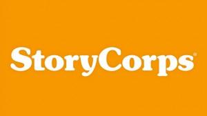 StoryCorps-logo