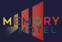 narativ-memory-motel