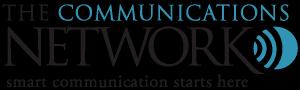 CommNet_logo